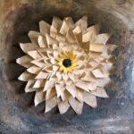 Sand und Mehr @ jaskolla-art